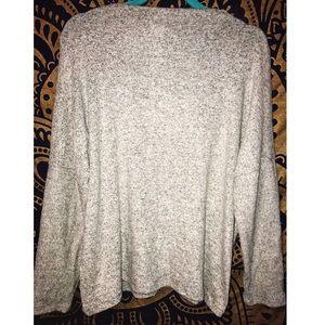 H&M Spring Sweater